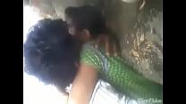 Desi Couples Sex Video Thumbnail