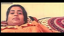 mallu sowmya bath Thumbnail