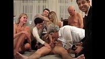 Download video bokep --dariolussuria-fmd 0084 02 3gp terbaru