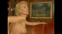 ELEGANT GERMAN MATURE WIFE FUCK A BULL BY Eldo...