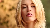 METART - Stunning beauty Blake Bartelli