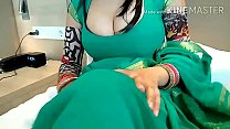 Neha wants her brothers dick after marriage cle...