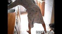 Download video bokep Sexy mother teasing 3gp terbaru