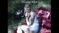 Polish pornstar Mona De lux