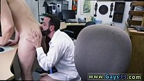 Fags sucking off straight men gay I could have ... Thumbnail