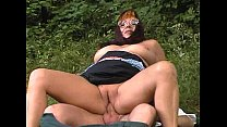 JuliaReavesProductions - Lust Im Leib - scene 3...