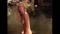 Tanya Roberts Real Nude Sex Scene From Sheena Thumbnail