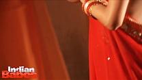 Sexy Indian Model Priya Nude Video