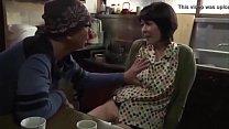 japanese mom and son story - Link Full : https:...