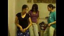 call girls in mumbai Thumbnail