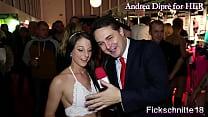 Andrea Dipre for HER - Fickschnitte18