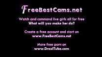 Real Amateur Arab Muslim Teen Squirting In Afrganistan On Webcam