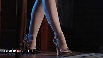 Black is Better - (Ella Hughes, Antonio Black) ... Thumbnail