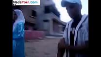 xvideos.com 5c01d77317cc2a82797987840e9117f4 Thumbnail