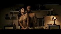 Elizabeth Cervantes - El infierno (2010) Thumbnail
