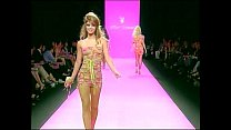 Playmates on the Catwalk - Part 1