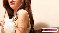nude cam korea girl - pornfresh.net Thumbnail