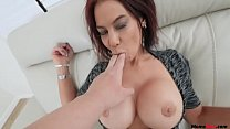 Mommy knows how much I want to fuck her! Thumbnail