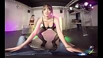 Asian Stripper vr porn Auditions 1 vrporn.tips.MP4
