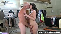 RealityKings - Money Talks - Sexy Reflections Thumbnail