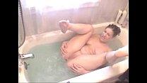 1640836 mandy sexy tub farts Thumbnail