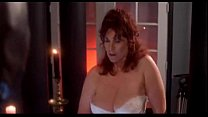 Last Acting of Kay Parker