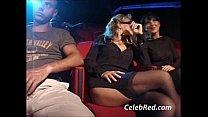 Sex In Cinema,Asshole Cumshot Lick Cum Ebony