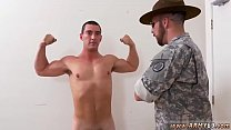 Gay porn movie of iran Extra Training for the N...