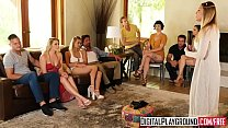 DigitalPlayground - Couples Vacation Scene 1 Mi...