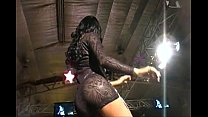 Vanessa Jaramillo Chicas Car Audio Show 2009 Bo... Thumbnail