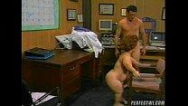 Tiny Tale Midget porn Thumbnail