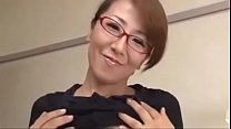 Screenshot Busty Japanese  Milf And Young Boys Boys