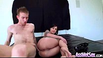Horny Girl (dollie darko) With Big Butt Love De... Thumbnail