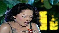 HOT GIRL SHEEZA - NEW PAKISTANI MUJRA 2014 Thumbnail