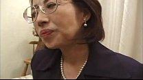 53yr old Makiko Miyashita