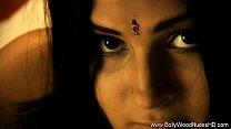 Passionate Dancing Ritual From India Thumbnail