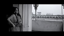 Riya Sen Hot Sex