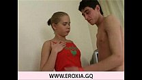 Brother and sister first time sex - FAPLIX.COM