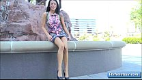 FTV Girls presents Mya-Sexy Heat Wave-02 01