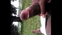 Kisumu Man taking matters in his own hands Thumbnail