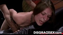 Dillion Carter Proves to be a Cock Hungry Sex S...