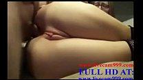 Homemade Webcam Fuck 527, Free Amateur HD Porn:...