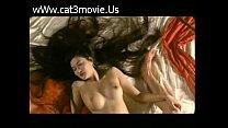 หนังโป๊ออนไลน์ทีเด็ดหนังจีนแนวย้อนยุคสาวนมโโตผิวขาวๆโดนเย็ดคาห้องนอน