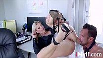 Filme Porno Cu Femei Cu Pula Sex In Biroul Sefei
