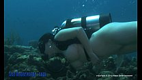 SexUnderwater.The.Mouthpiece. Thumbnail