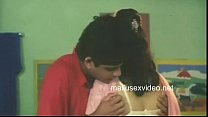 mallu sex video hot mallu (3) full videos mall... Thumbnail