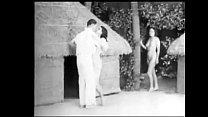 Silent Movie Erotica 1927 Thumbnail