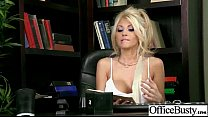 (kayla kayden) Sexy Girl With Big Boobs Banged ...