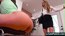 Lez Hot Girl (Abella Danger & Kimmy Granger) Ge...