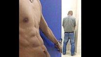 Chinese gay public masturbate.MP4 Thumbnail